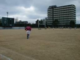 2000/02/20 四惑in鶴見緑地